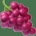 🍇 Anggur Apple