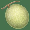 🍈 Melon Apple