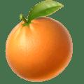 🍊 Buah Jeruk Apple