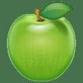 🍏 Apel Hijau WhatsApp
