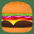 🍔 Hamburger