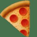 🍕 Pizza Apple
