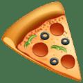 🍕 Pizza WhatsApp