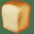 🍞 Roti Apple