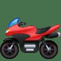 🏍️ Sepeda Motor Facebook