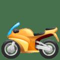 🏍️ Sepeda Motor WhatsApp