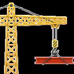 🏗️ Konstruksi Bangunan Apple