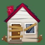 🏚️ Rumah Terlantar WhatsApp