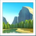 🏞️ Taman Nasional Apple