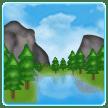 🏞️ Taman Nasional Samsung