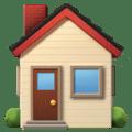 🏠 Rumah Apple