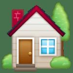 🏡 Rumah Dengan Taman WhatsApp