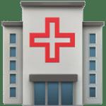 🏥 Rumah Sakit Apple