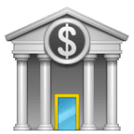 🏦 Bank WhatsApp