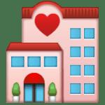 🏩 Hotel Cinta WhatsApp