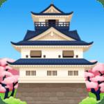🏯 Kastil Jepang Facebook