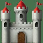 🏰 Kastil Apple