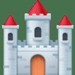🏰 Kastil Facebook