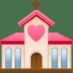 💒 Pernikahan Facebook