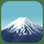 🗻 Gunung Fuji Facebook