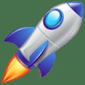 🚀 Roket WhatsApp