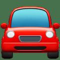 🚘 Mobil Datang Apple