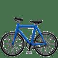 🚲 Sepeda Apple