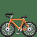 🚲 Sepeda Facebook