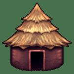  Pondok Emojipedia