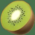 🥝 Buah Kiwi Apple