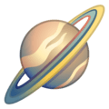 🪐 Planet Bercincin Google