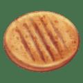  Roti Pipih Emojipedia