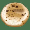  Roti Pipih WhatsApp