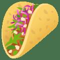 🌮 Taco