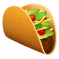 🌮 Taco WhatsApp