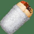 🌯 Burrito Facebook