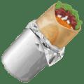 🌯 Burrito WhatsApp