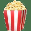 🍿 Popcorn Apple