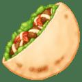 🥙 Roti Tawar Isi Facebook