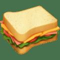 🥪 Roti Lapis Apple