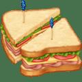 🥪 Roti Lapis Facebook