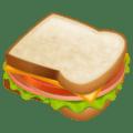 🥪 Roti Lapis WhatsApp