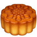 🥮 Kue Bulan Apple