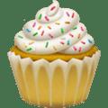 🧁 Kue Mangkuk Apple