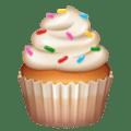 🧁 Kue Mangkuk WhatsApp