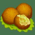 🧆 Falafel WhatsApp