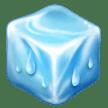 🧊 Es Batu Samsung