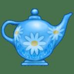  Teko Emojipedia