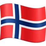🇧🇻 Bendera Pulau Bouvet Facebook