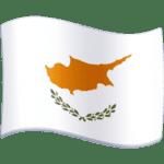 🇨🇾 Bendera Siprus Facebook